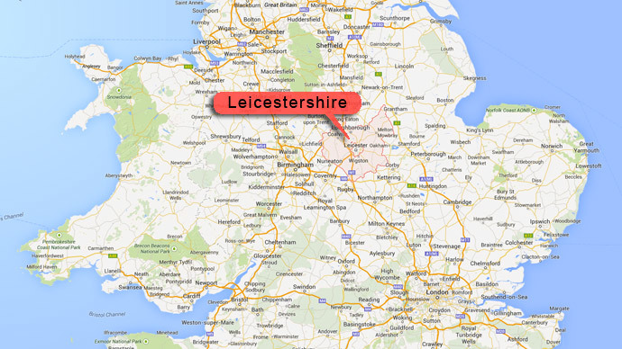 ​'Like a bomb had gone off!' 3.8 magnitude quake hits UK, 2nd this week