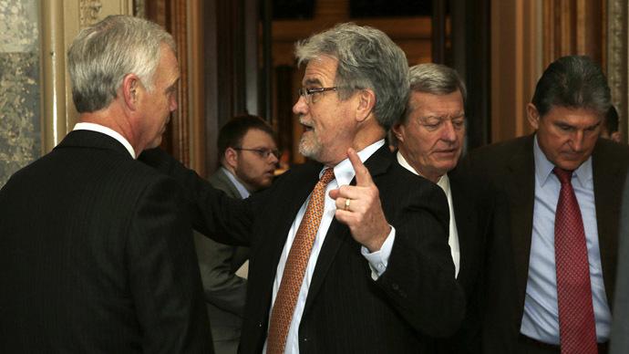 'Bad listener' male politicians create polarization & conflict – study