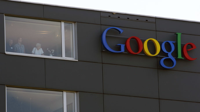 ​Google forced to change privacy settings after official UK investigation