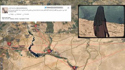 Obama's goal to destroy ISIS 'unrealistic, unattainable' – Robert Gates