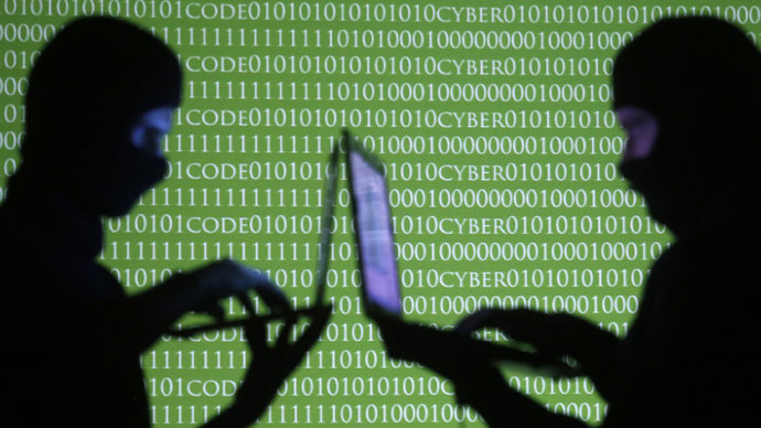 ​'Many major states lack the expertise to prevent cyber-terror' – security chief