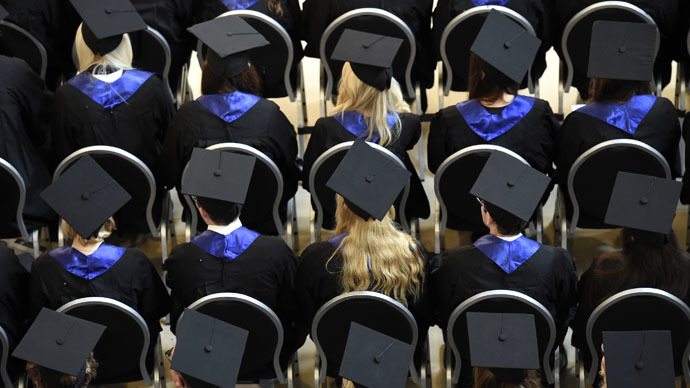 ​University bosses call Labour's student tuition fees cut 'implausible'