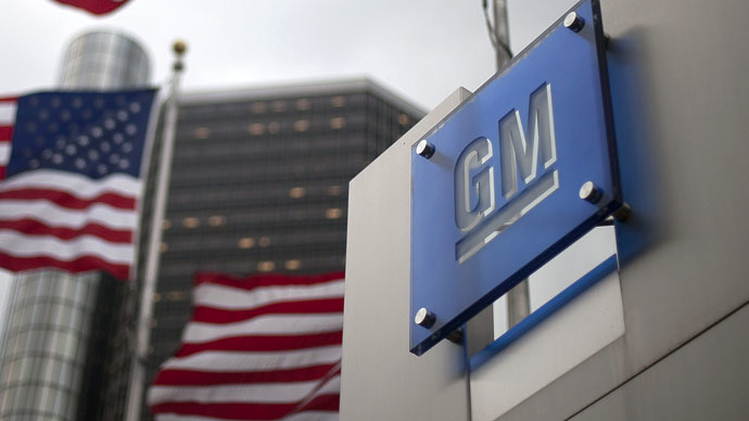 Death, injury claims from defective GM ignition switch expected to rise