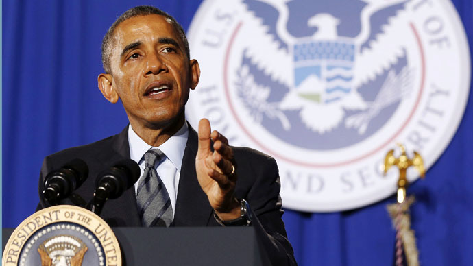 Obama's budget seeks more tax on corporations
