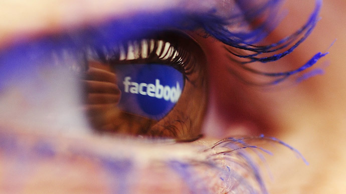 ​Over 110k Facebook users infected by porn-disguised Trojan