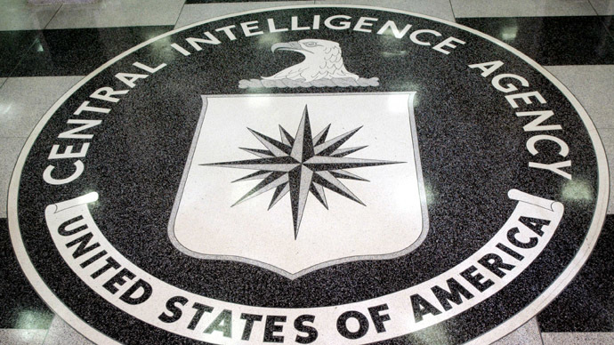 CIA torture whistleblower John Kiriakou released from prison