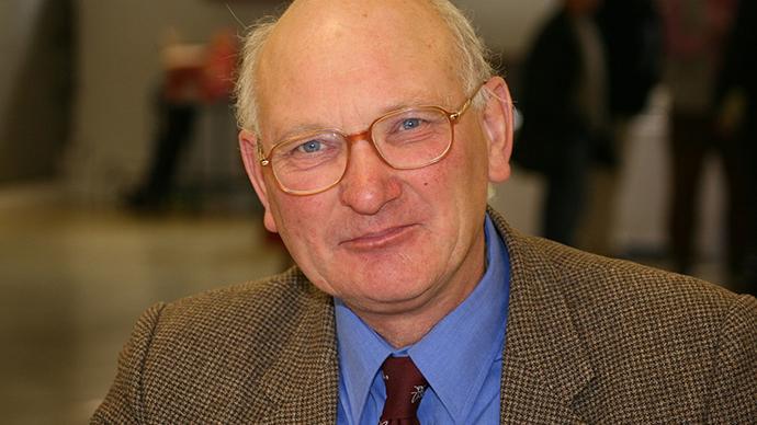 John Stuart Agnew MEP (Image from wikipedia.org)