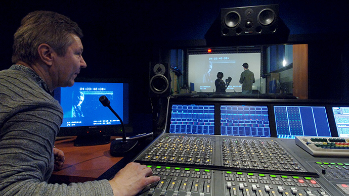 Putin partially removes advertising restrictions on pay TV channels