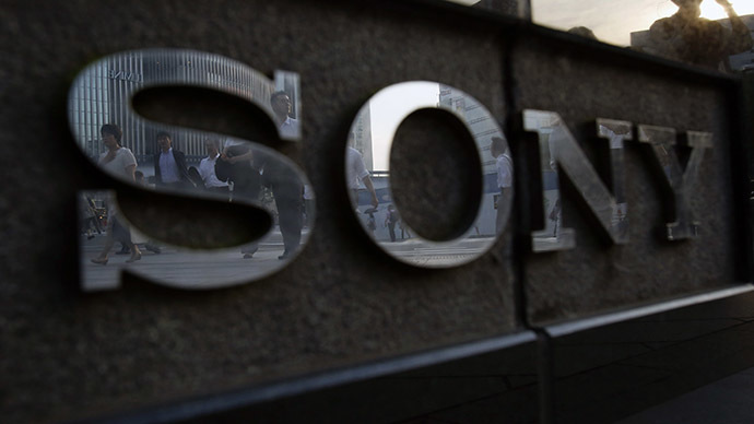 Hack will cost Sony upwards of $35 million
