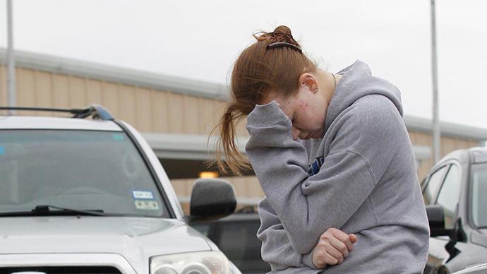 Generation stress: Millennials, women, low-income suffer highest levels of stress