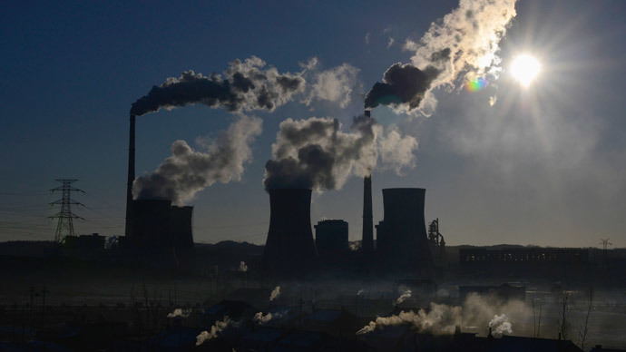 Obama admin balks at much-touted clean-coal project