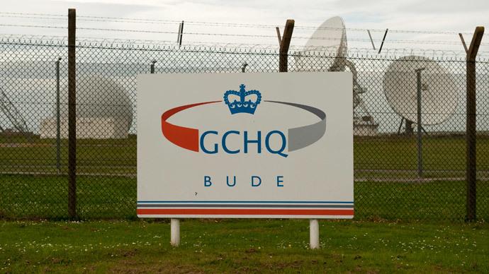 British spies threaten to stop working with Germans if NSA probe taken further