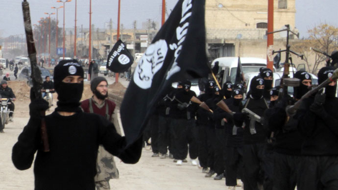 ISIS cleric opposed to immolating Jordanian pilot faces trial - report