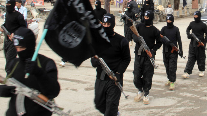 6 Bosnian natives charged with supporting ISIS from US