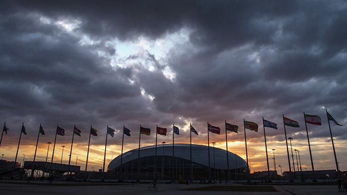 (RIA Novosti/Michail Mokrushin)