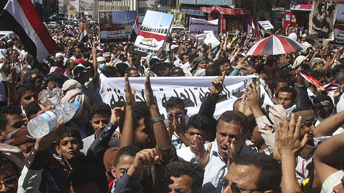 Turkey halts embassy operations in Yemen