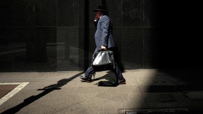 'Crisis of public trust' as British business puts profits over ethics – survey