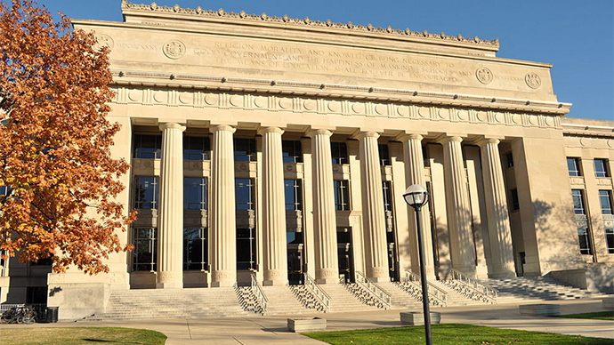 $16K 'Inclusive Language Campaign' launched at University of Michigan