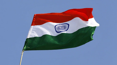 ​New GDP calculation puts India growing faster than China
