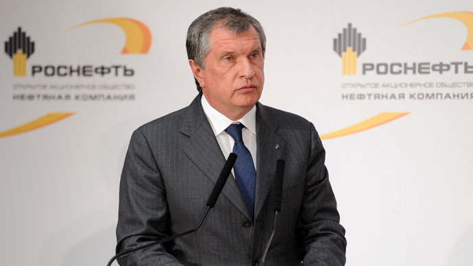 ​Oil crisis caused by OPEC countries – Rosneft head