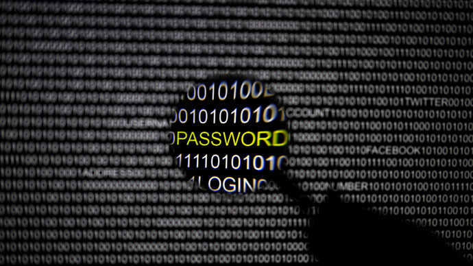 'Delete our data': Privacy advocates confront GCHQ after court rules human rights were breached