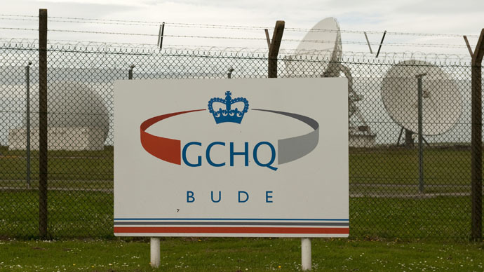 New GCHQ rules: Spy guidelines published to regulate govt hacking