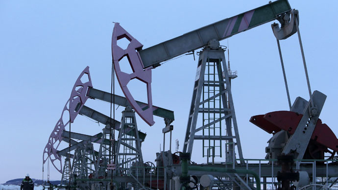 Cheaper crude won't spur economic growth – Moody's