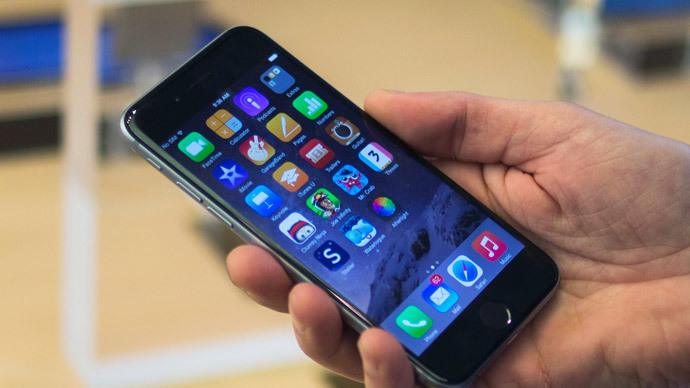 Free at last: Deal allowing US customers to unlock cell phones comes into force