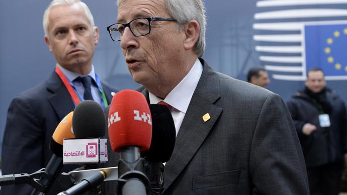 EU to restart gas talks with Russia, Ukraine