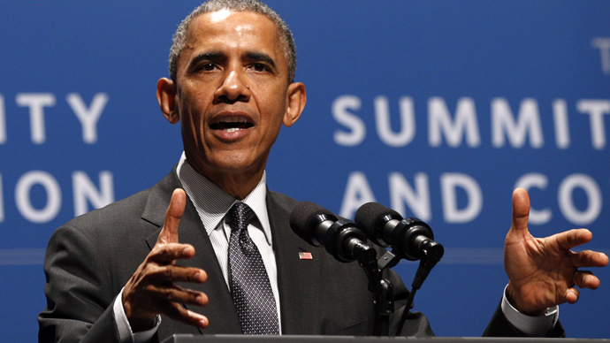 Obama touts cyber plan, but is Silicon Valley ready?