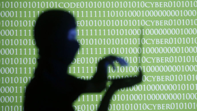 Hackers steal '$300 million in 100 banks' in massive heist