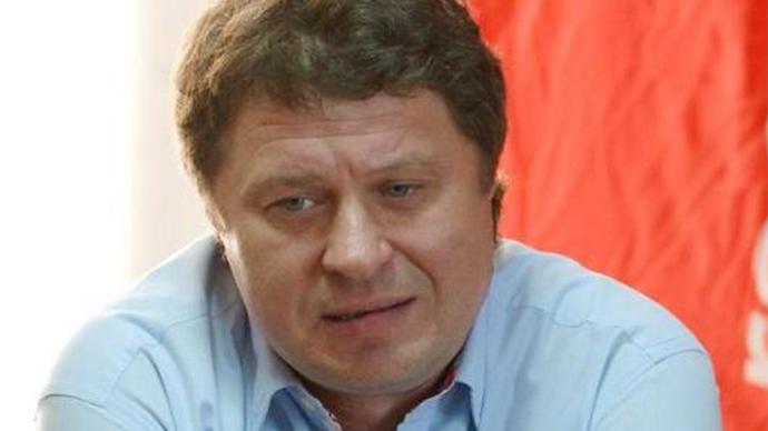 Aleksandr Zavarov (Image from wikipedia.org)