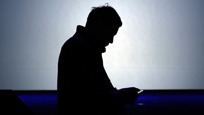 16mn devices infected in 2014: Hack attacks on mobiles growing rapidly, security firm says