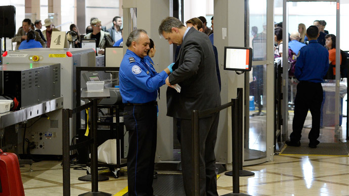Dept. of Homeland Security shutdown looms, would idle 15% of workforce