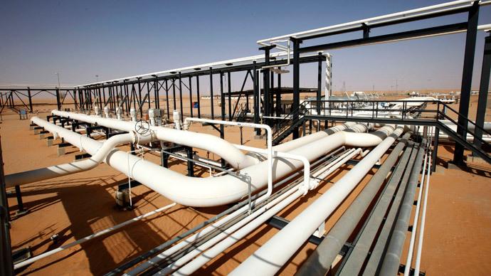 Russia to build first oil refinery in Uganda
