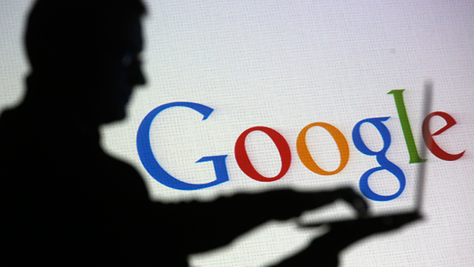 Google spent billions on 'terrible buggy' smart alarm