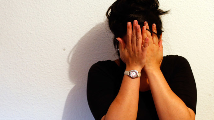 'Women's lives in serious danger': Govt fails to protect victims of abuse, say MPs
