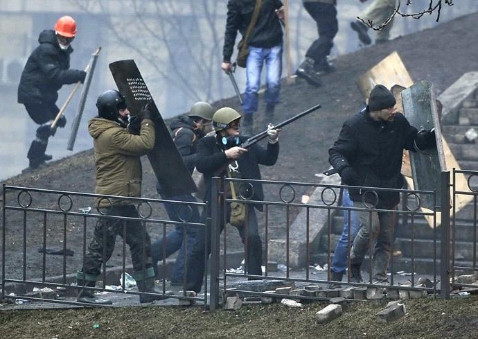(AFP Photo / Louisa Gouliamaki)