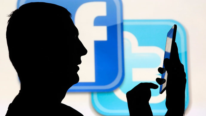 Social media legislation 'woefully out of date,' watchdog warns