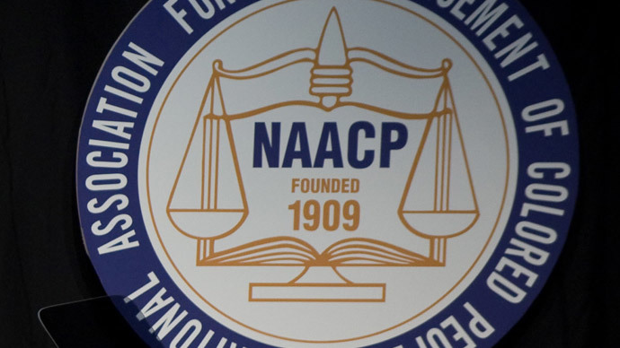 Colorado man accused of bombing NAACP actually wanted to rattle his accountant – Feds
