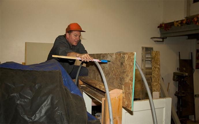 Image de seenimages.com/homelesshomesproject