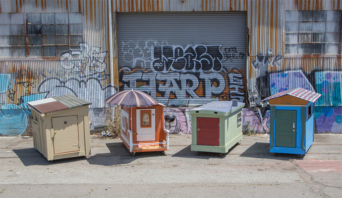 Image from seenimages.com/homelesshomesproject
