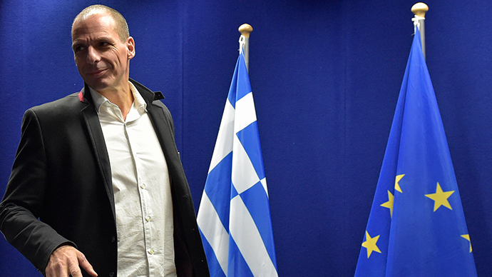 'End of austerity'? Greece claims bailout battle victory, warns hard time not over