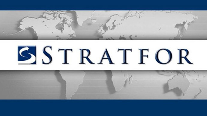 Collapse of Russia will prove major test for US – Stratfor