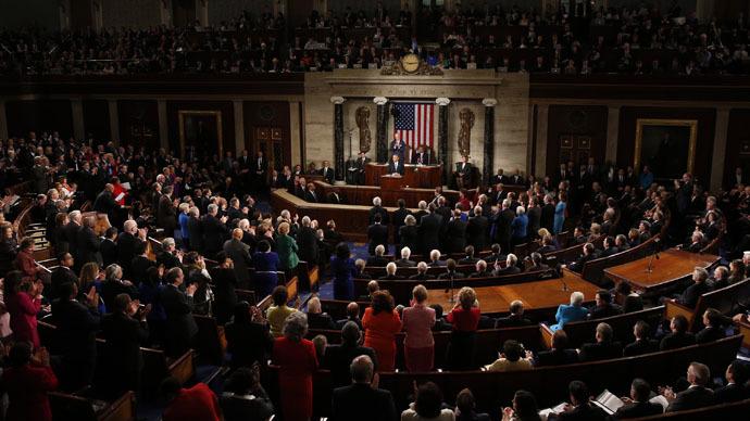 Senate GOP looks for Plan B to avoid Homeland Security shutdown