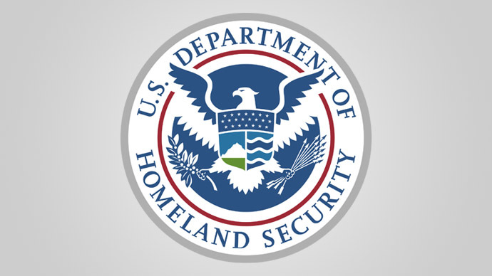 What a Homeland Security shutdown would mean: Who works & who won't