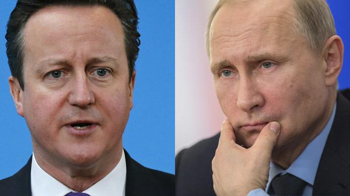 'Sign of weakness': Tories to scrap NATO's 2% defense spending target