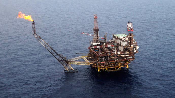 US won't overtake Saudi Arabia as biggest oil exporter – head of IEA