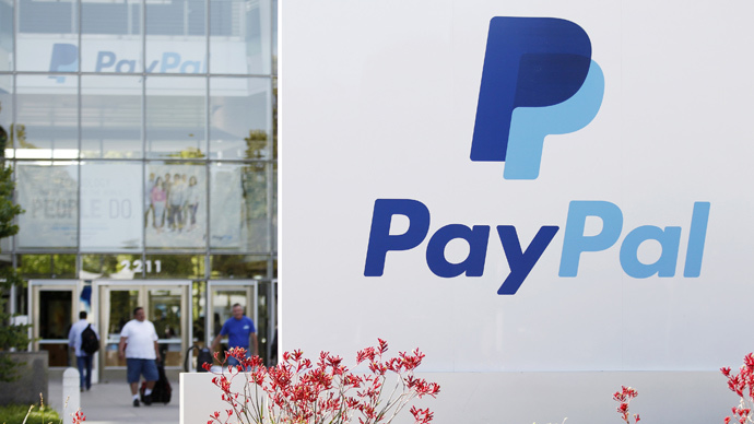 Mega says US urged PayPal to cease working with it based on end-to-end encryption