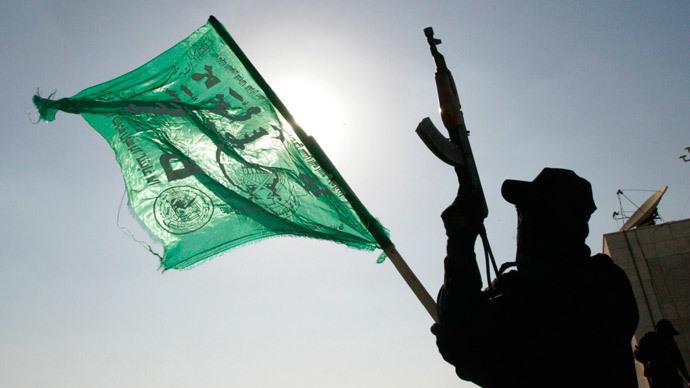 Egyptian court declares Hamas a terrorist group